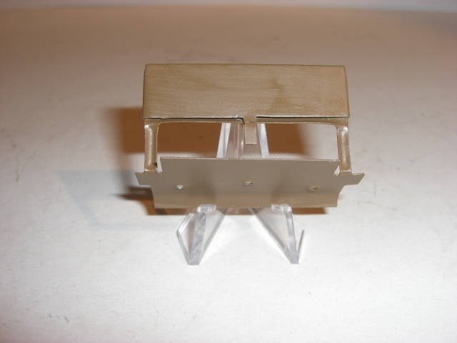 Stofftiere Husky 23 cm weich Kuscheltier Plüsch Kollektion WWF 12694
